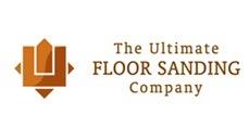Floor Sanding Salisbury